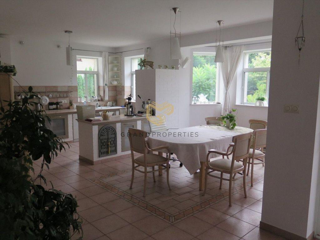 Dom na sprzedaż Warszawa, Białołęka  280m2 Foto 1