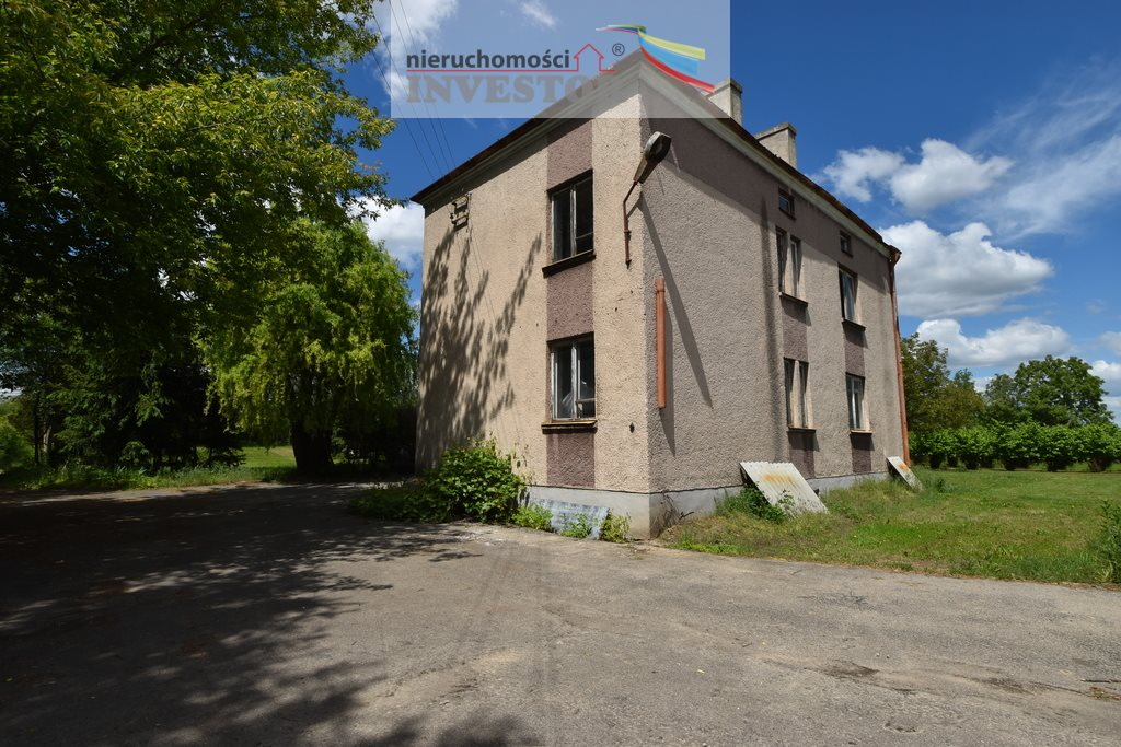 Działka budowlana na sprzedaż Ostrowiec Świętokrzyski  15800m2 Foto 11