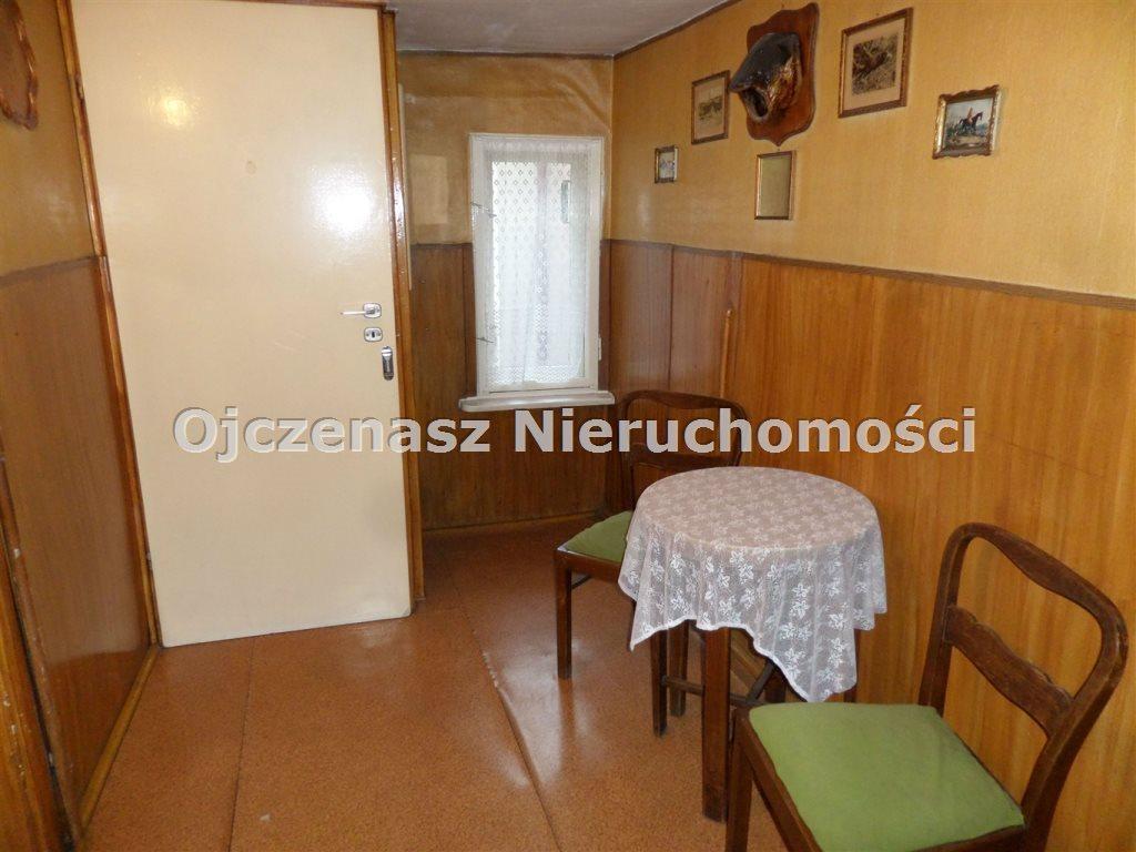 Lokal użytkowy na sprzedaż Szubin  320m2 Foto 10