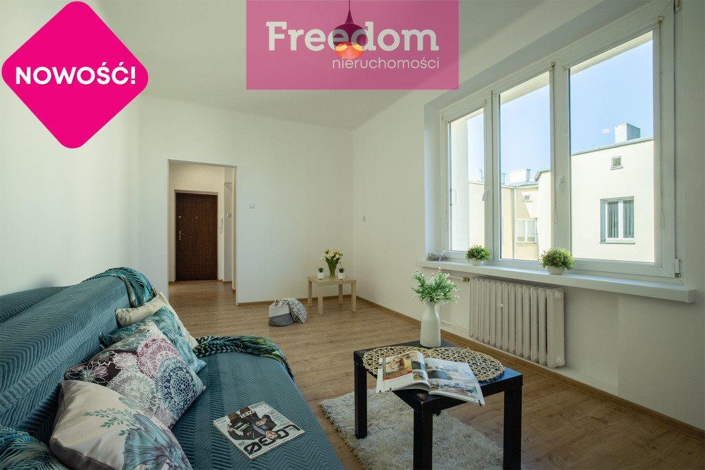 Mieszkanie dwupokojowe na sprzedaż Łódź, Krawiecka  58m2 Foto 12