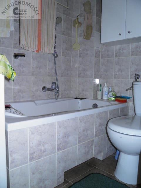 Mieszkanie na sprzedaż Mińsk Mazowiecki  50m2 Foto 6