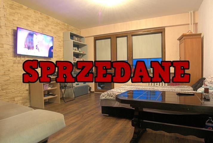 Mieszkanie czteropokojowe  na sprzedaż Toruń, Na Skarpie, Ślaskiego  74m2 Foto 1