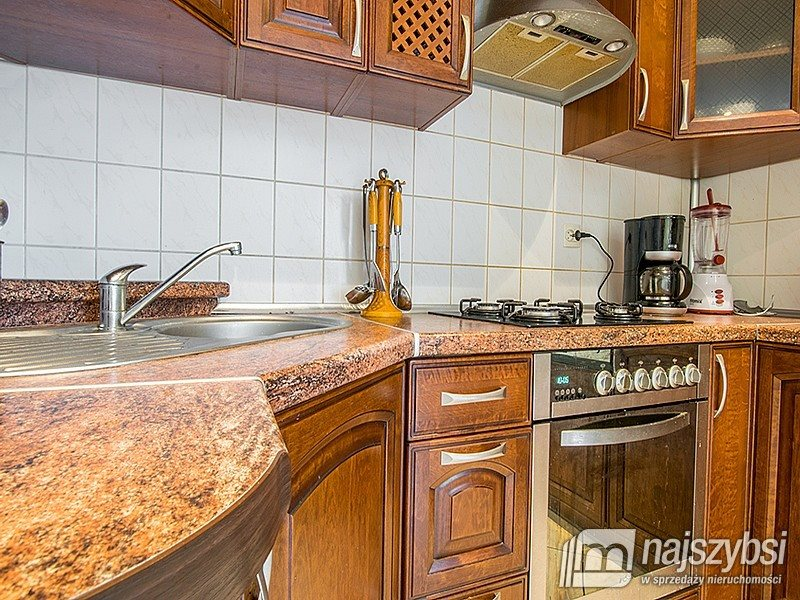 Dom na sprzedaż Goleniów, Centrum  190m2 Foto 13