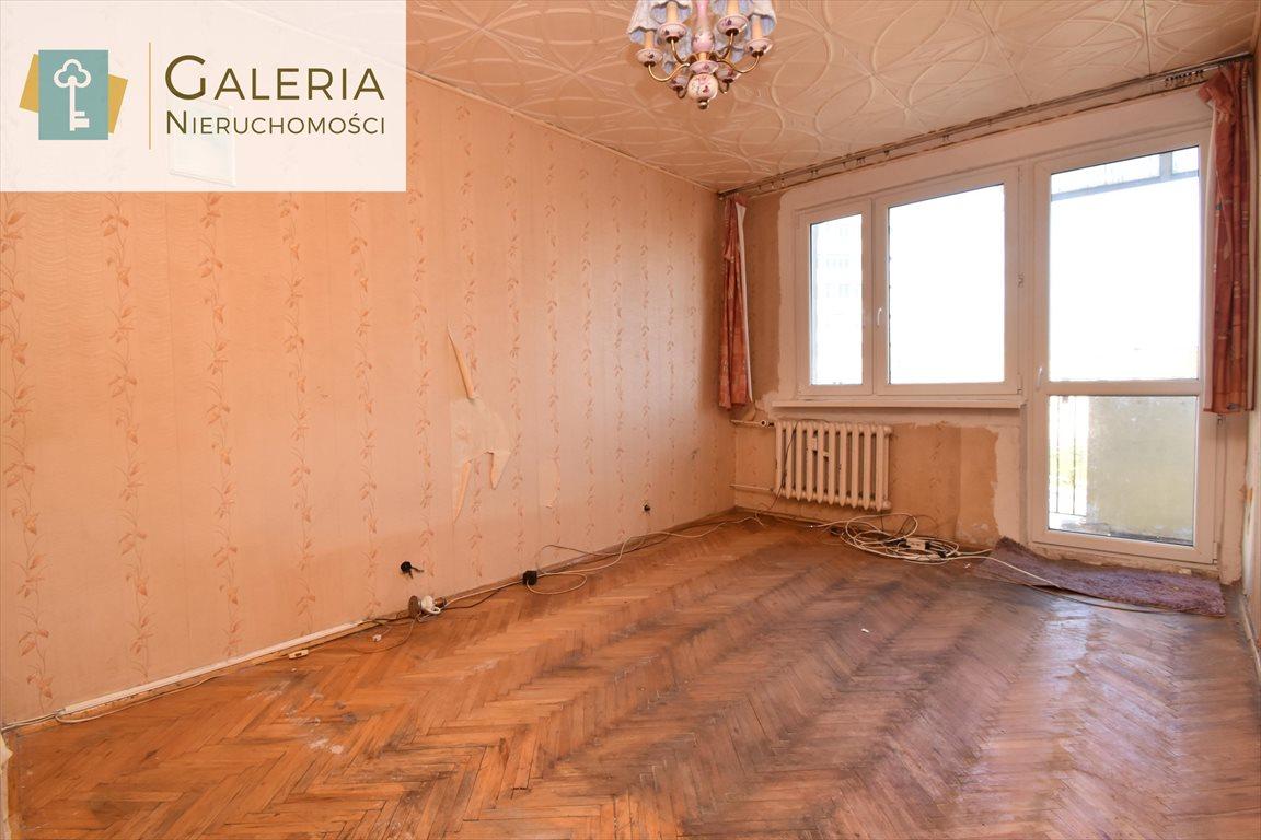 Mieszkanie dwupokojowe na sprzedaż Elbląg, Robotnicza  36m2 Foto 3