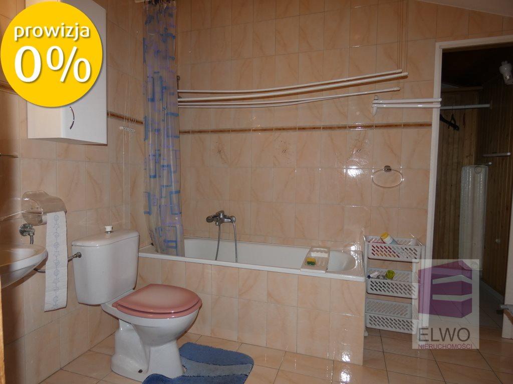 Dom na sprzedaż Warszawa, Włochy, Stawy Koziorożca  300m2 Foto 9