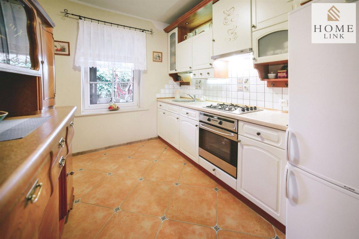 Dom na sprzedaż Łęgajny  64m2 Foto 8