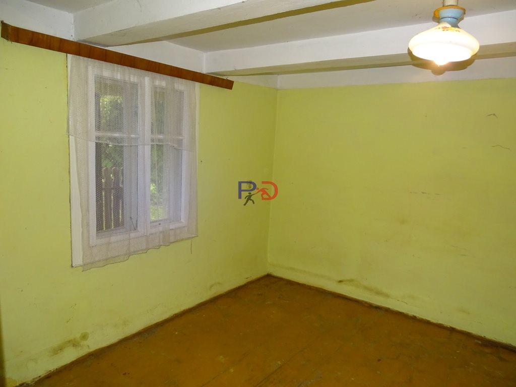 Dom na sprzedaż Lubaczów  60m2 Foto 7