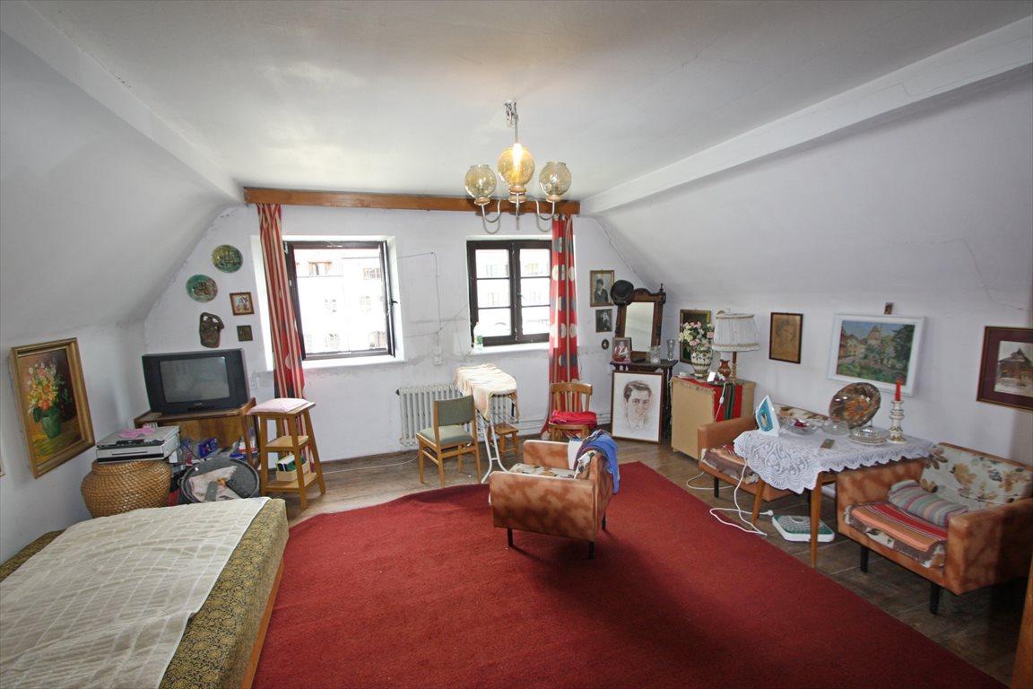 Dom na sprzedaż Kazimierz Dolny  250m2 Foto 1