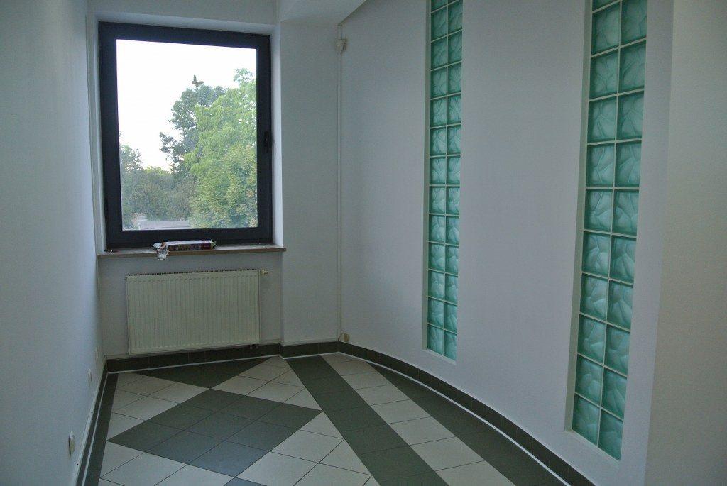 Lokal użytkowy na wynajem Kielce, Centrum  87m2 Foto 3