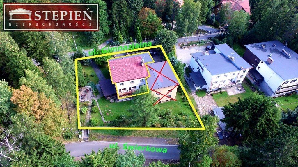 Dom na sprzedaż Karpacz  377m2 Foto 1
