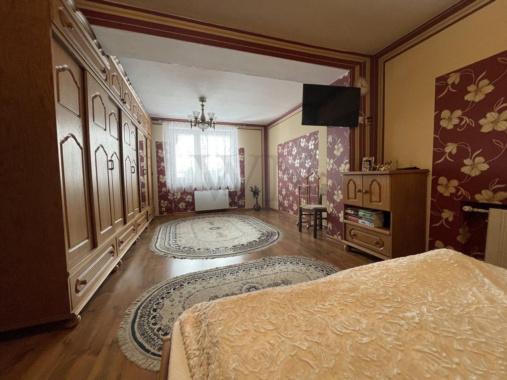 Dom na sprzedaż Częstochowa, Grabówka  355m2 Foto 5
