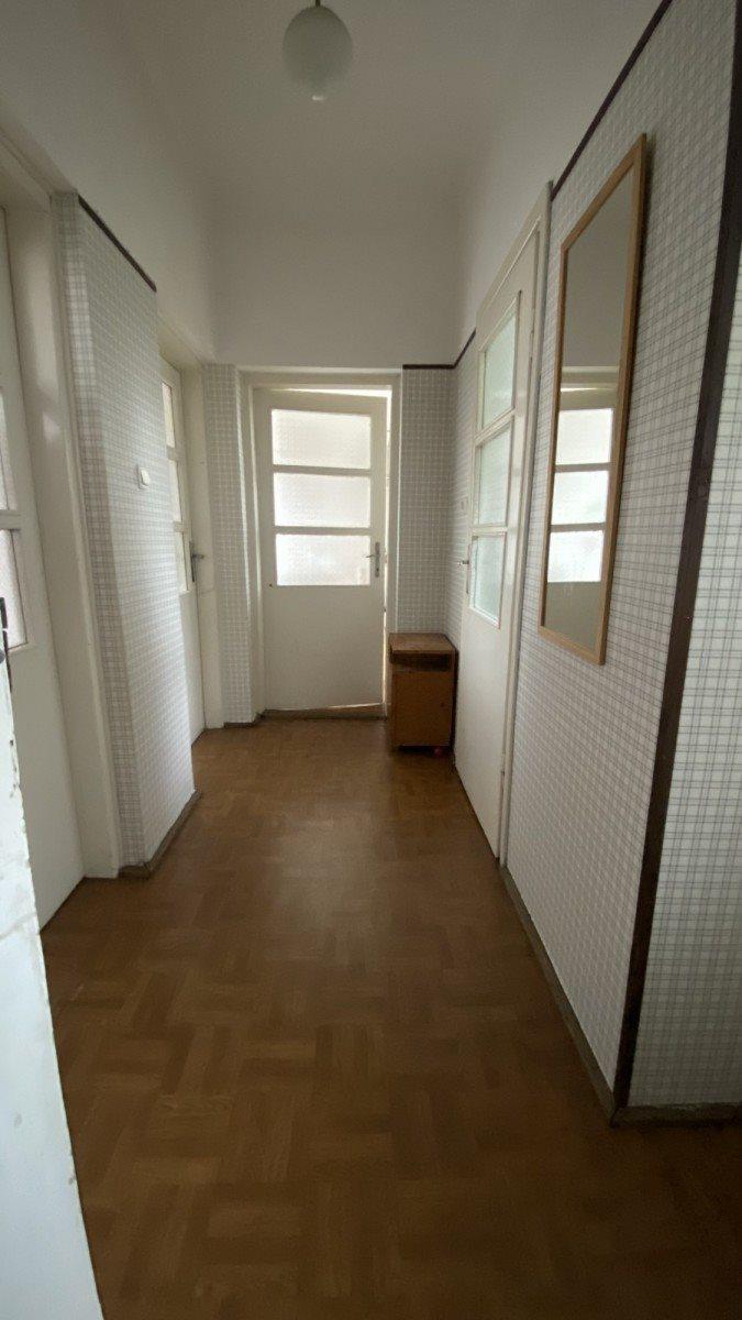 Dom na sprzedaż Warszawa, Praga-Południe Gocławek  210m2 Foto 6
