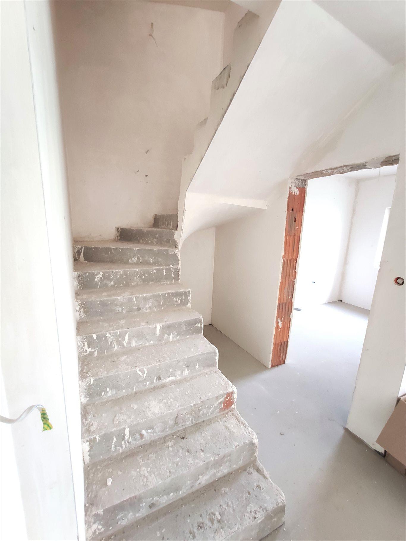 Dom na sprzedaż Zielonka, Ossowska 35  162m2 Foto 7