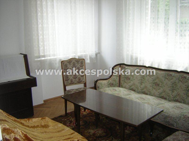 Dom na sprzedaż Warszawa, Wola, Bolecha  392m2 Foto 1