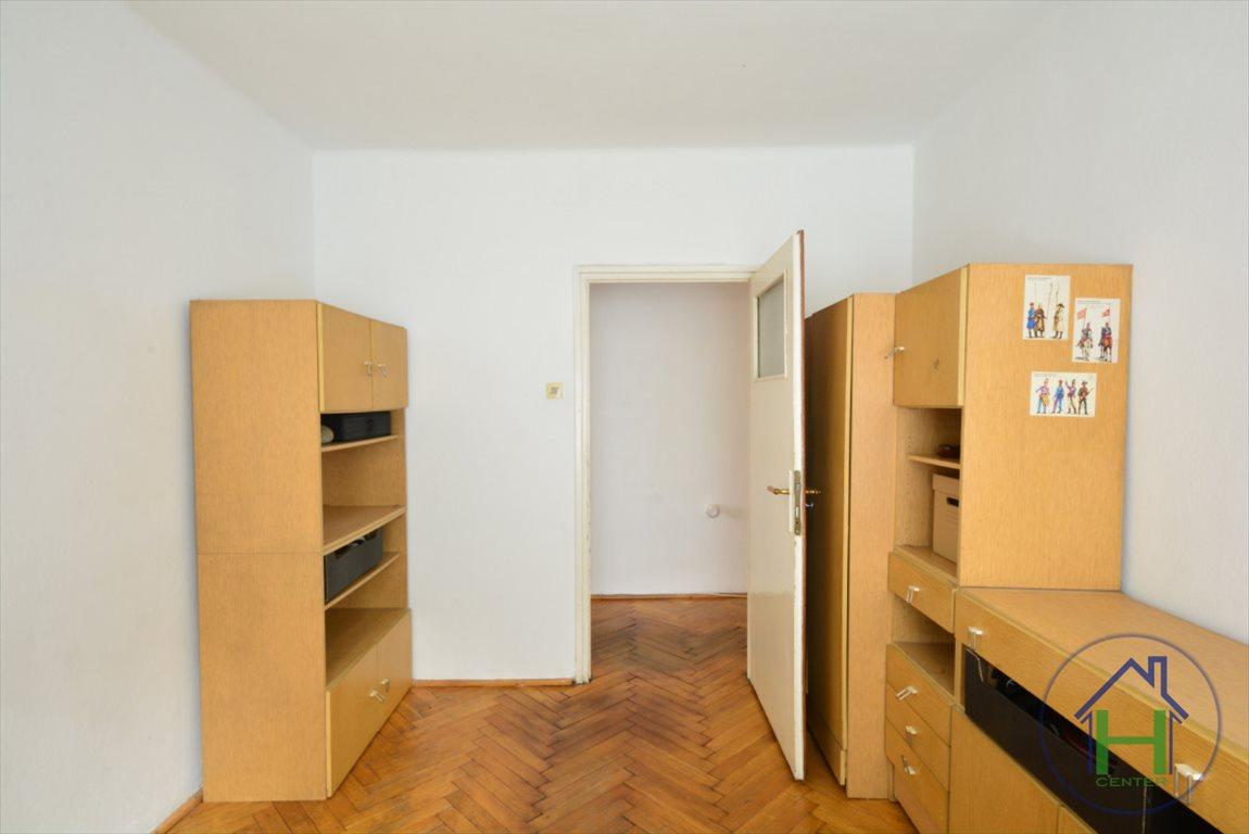 Mieszkanie trzypokojowe na sprzedaż Katowice, Astrów  62m2 Foto 4