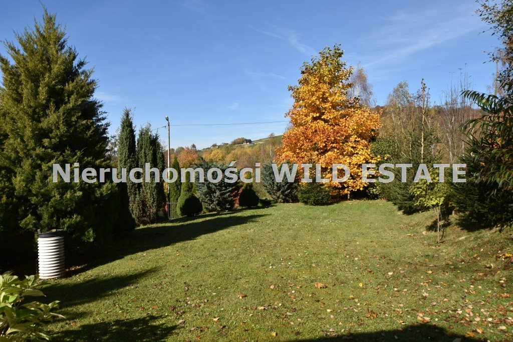 Dom na sprzedaż Solina, Solina  140m2 Foto 3