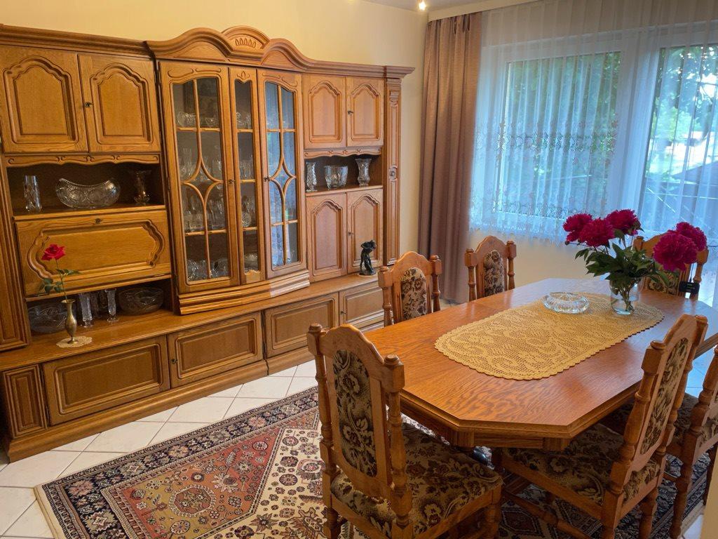 Dom na sprzedaż Sosnowiec, Dańdówka, Dańdówka, Bronowa 79  150m2 Foto 8