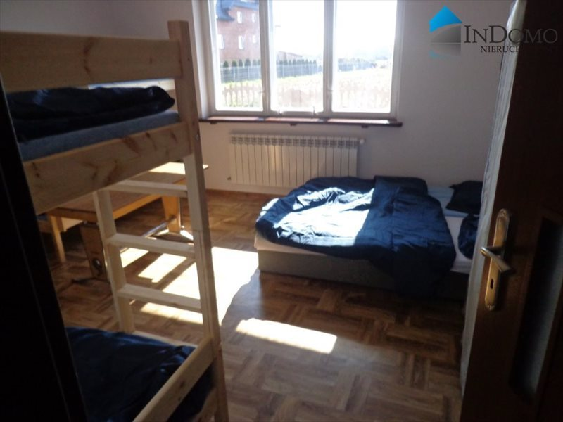 Dom na wynajem Proszenie  220m2 Foto 3