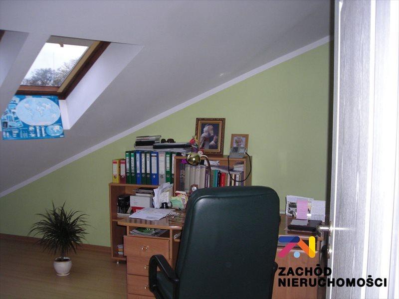Lokal użytkowy na sprzedaż Gorzów Wielkopolski, Szarych Szeregów  500m2 Foto 10