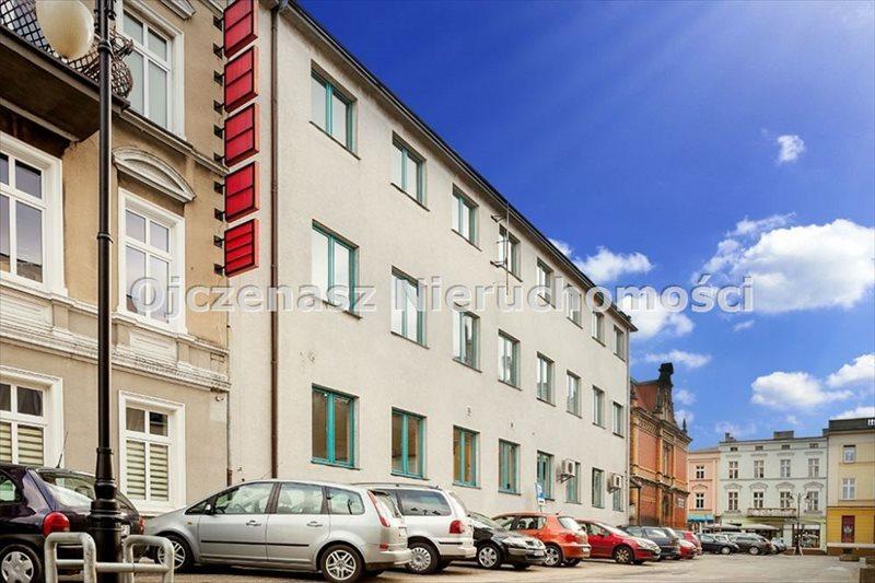 Lokal użytkowy na sprzedaż Ostrów Wielkopolski  1476m2 Foto 1