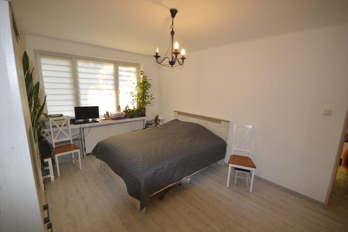 Mieszkanie trzypokojowe na sprzedaż Lublin  75m2 Foto 6