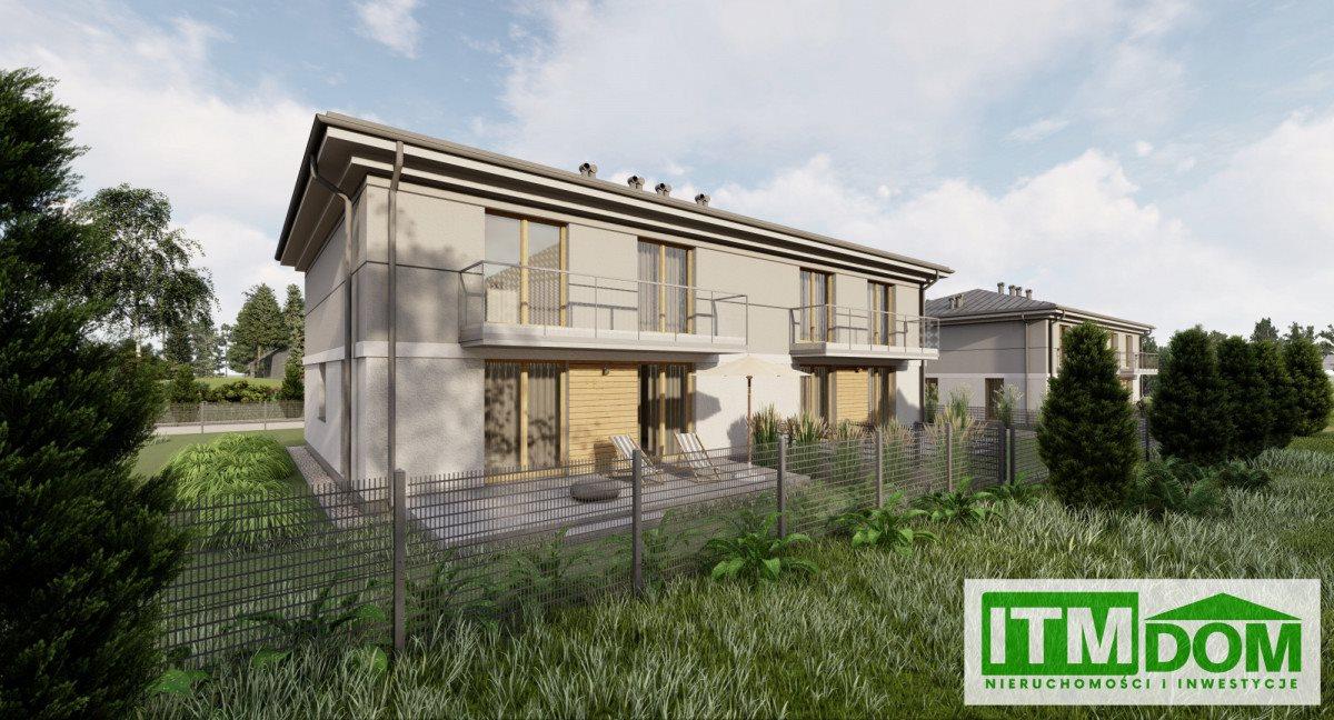 Dom na sprzedaż Choroszcz  152m2 Foto 2