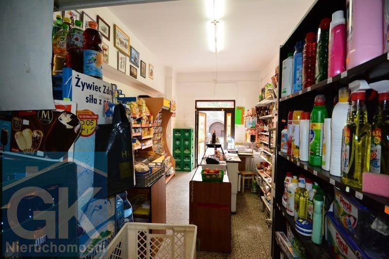 Lokal użytkowy na wynajem Siemianowice Śląskie, Centrum, Krucza  30m2 Foto 2