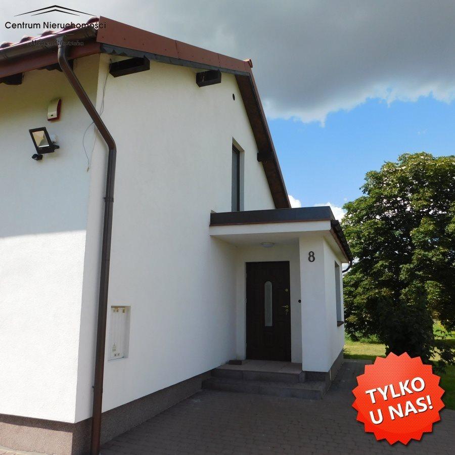 Dom na sprzedaż Grudziądz  143m2 Foto 8