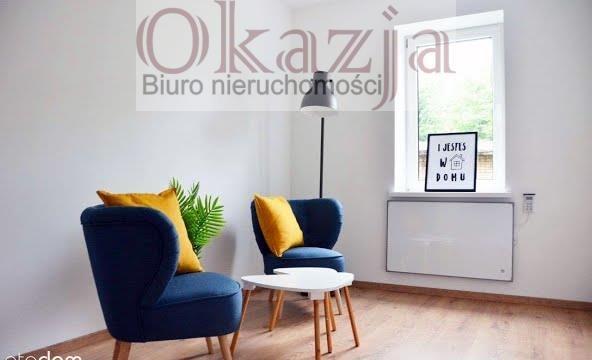 Mieszkanie dwupokojowe na sprzedaż Katowice, Szopienice  43m2 Foto 1