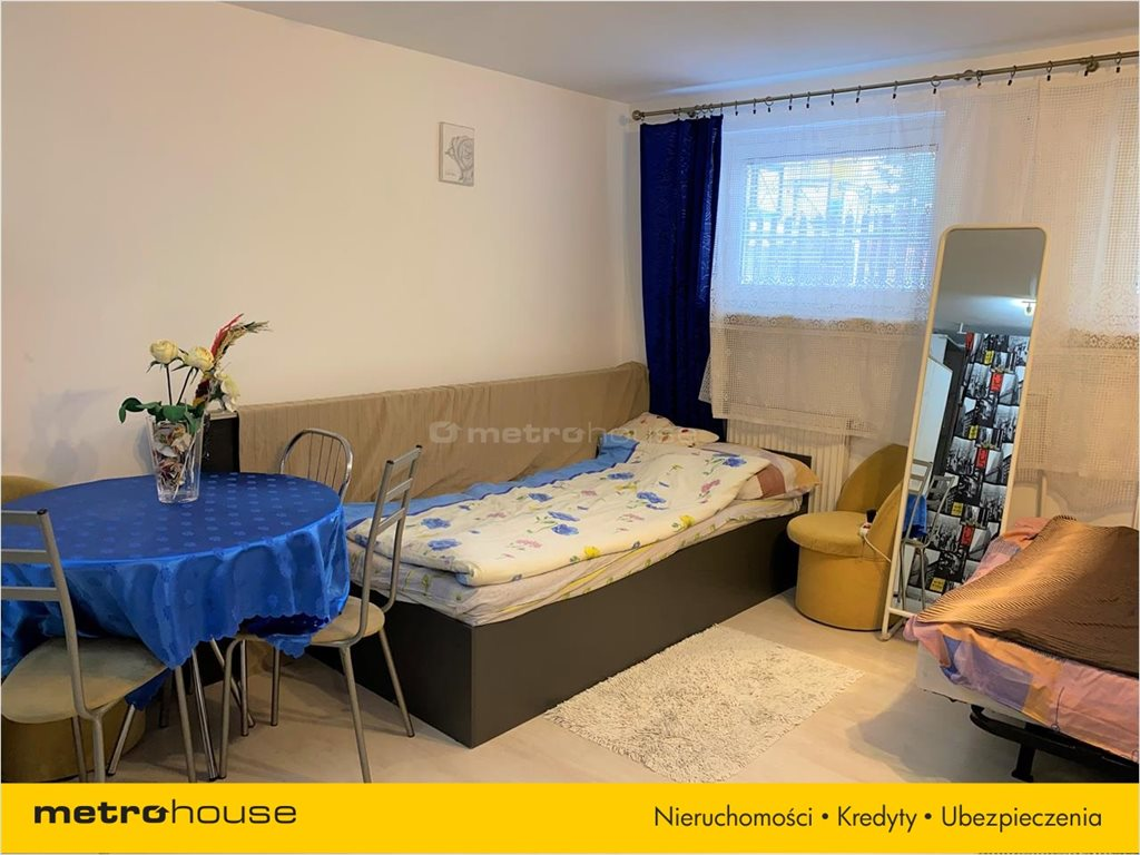Mieszkanie na sprzedaż Ząbki, Ząbki, Reymonta  121m2 Foto 5