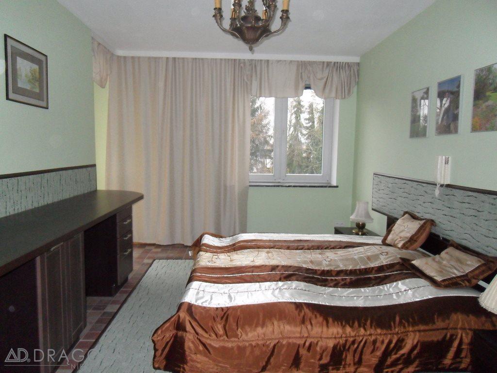 Dom na sprzedaż Warszawa, Białołęka, Choszczówka  530m2 Foto 5