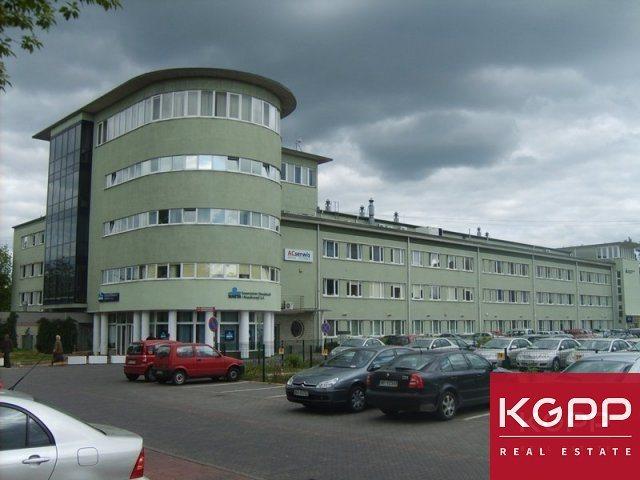 Lokal użytkowy na wynajem Warszawa, Żoliborz, ul. Krasińskiego  430m2 Foto 1