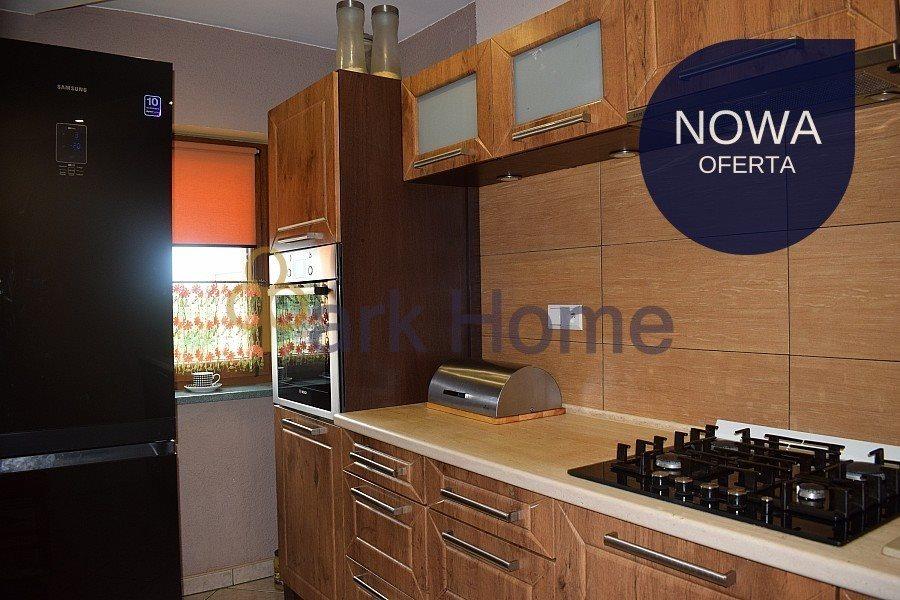 Mieszkanie trzypokojowe na sprzedaż Leszno, Grunwald  56m2 Foto 1