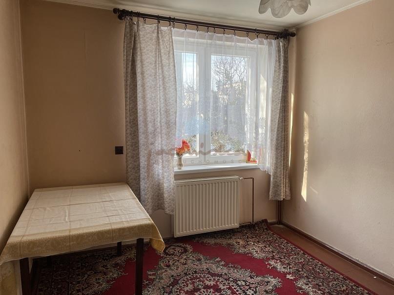 Dom na sprzedaż Gniezno, Pławnik, Kadłubka Wincentego  182m2 Foto 4
