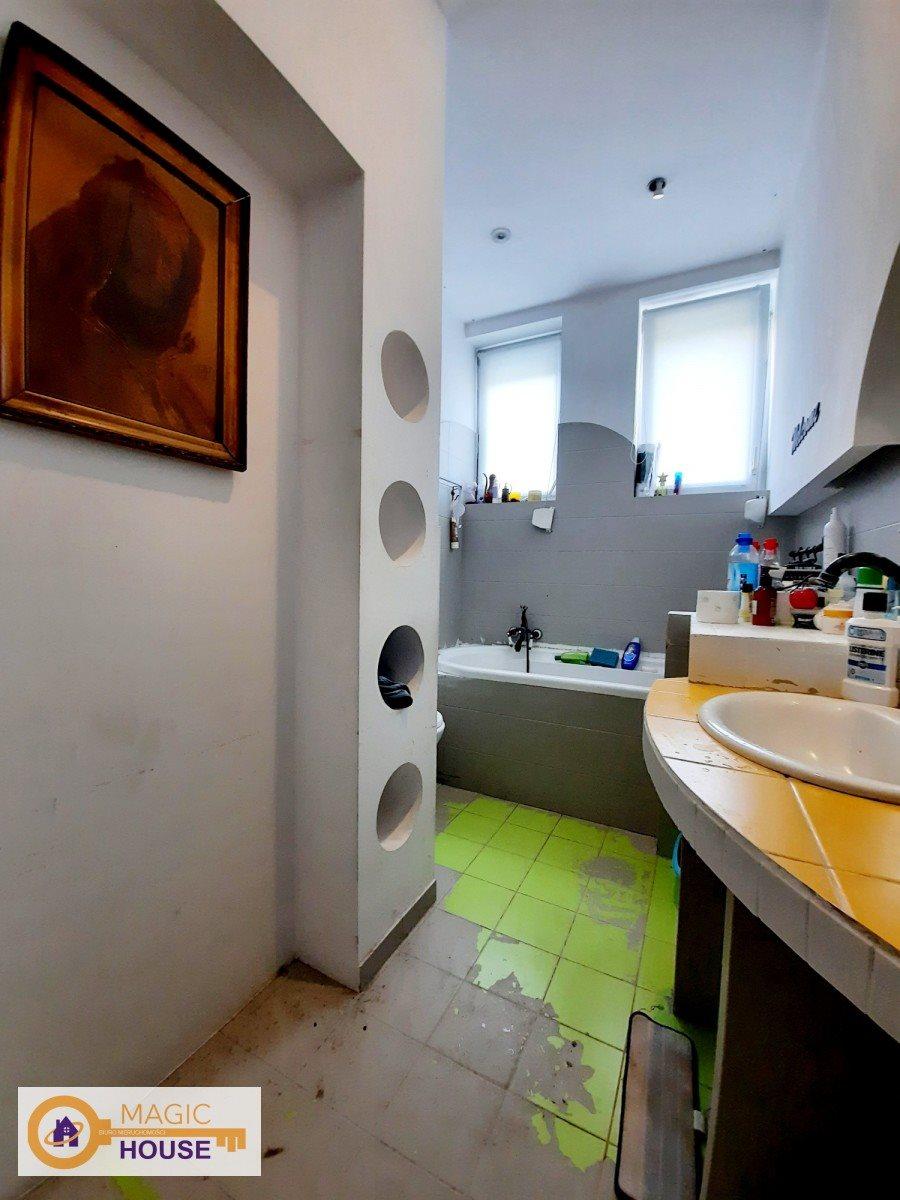 Mieszkanie czteropokojowe  na sprzedaż Gdynia, Orłowo, Przebendowskich  110m2 Foto 11
