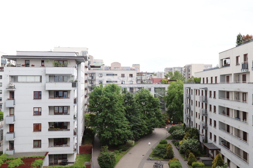 Mieszkanie trzypokojowe na sprzedaż Warszawa, Ursynów, Imielin, al. Komisji Edukacji Narodowej  76m2 Foto 1