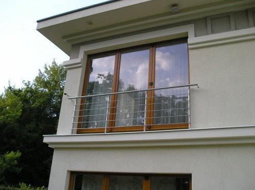 Dom na wynajem Konstancin-Jeziorna  400m2 Foto 5