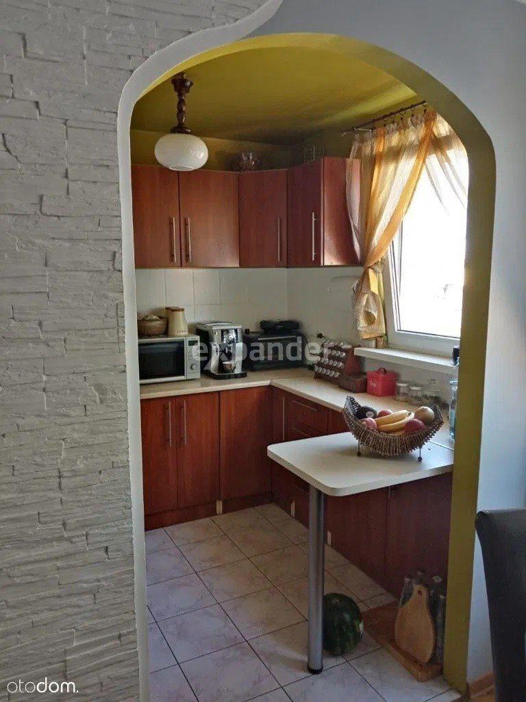 Mieszkanie trzypokojowe na sprzedaż Bydgoszcz, Szwederowo, Zbigniewa Herberta  54m2 Foto 5