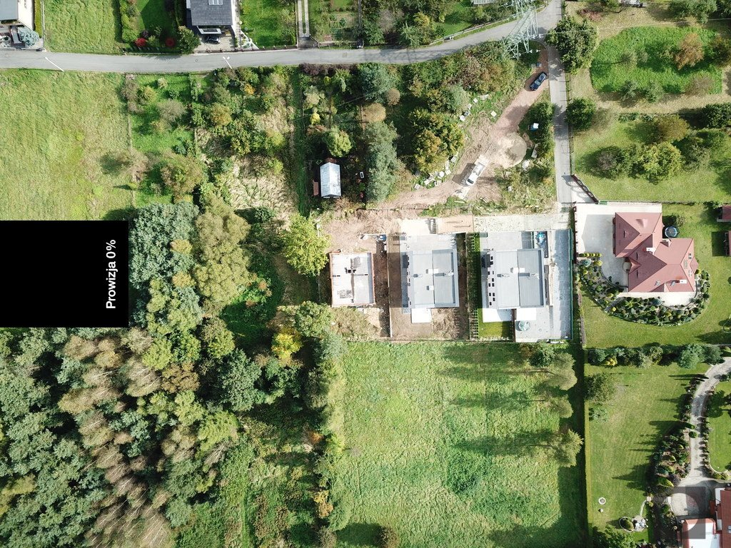 Dom na sprzedaż Jastrzębie-Zdrój  122m2 Foto 11