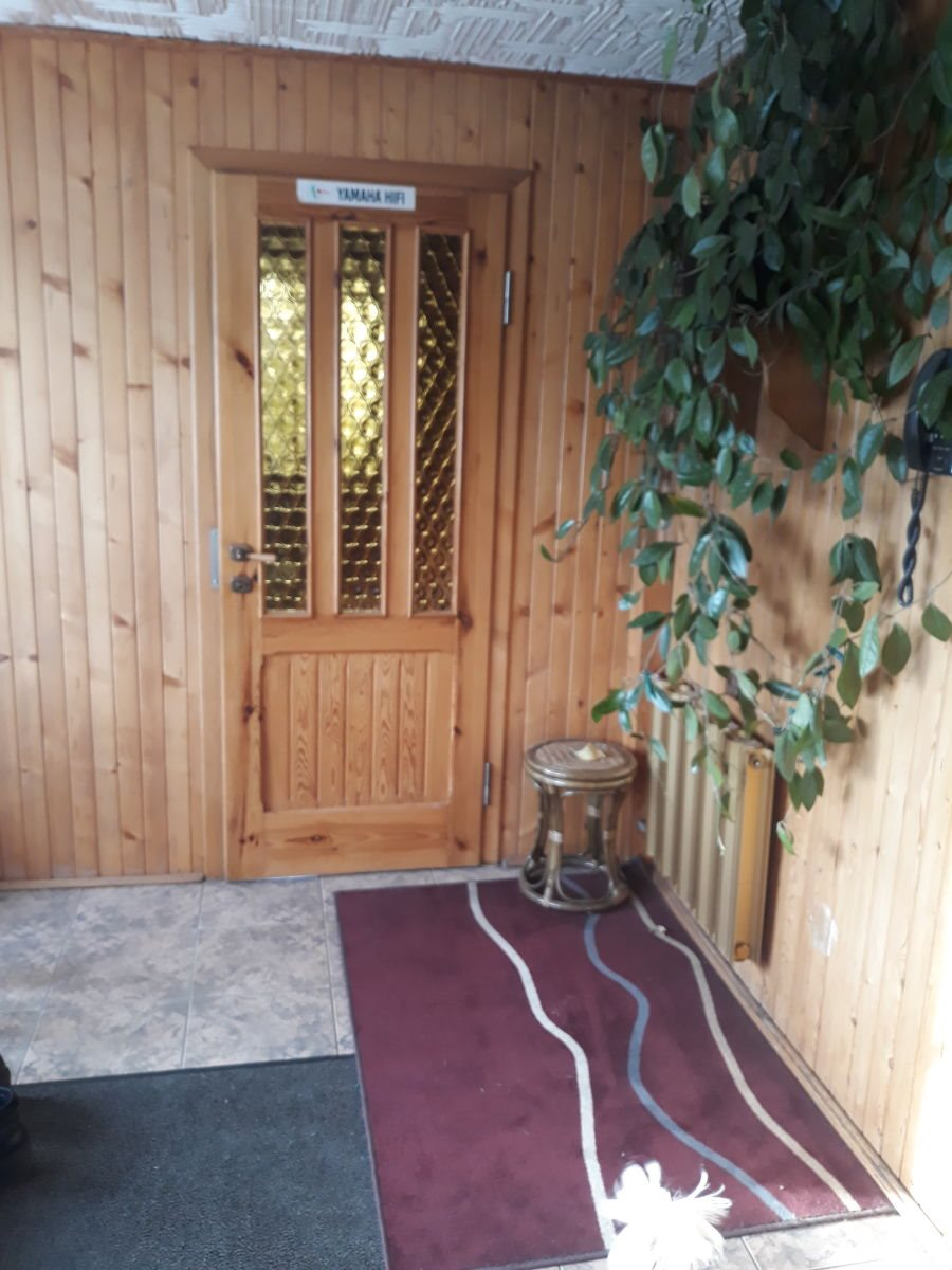 Dom na sprzedaż Komorniki  150m2 Foto 9