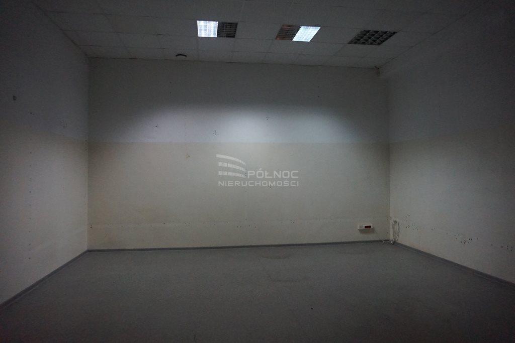 Magazyn na wynajem Pabianice, Lokale 15-80 m.kw, centrum miasta, dostępne od zaraz  15m2 Foto 7