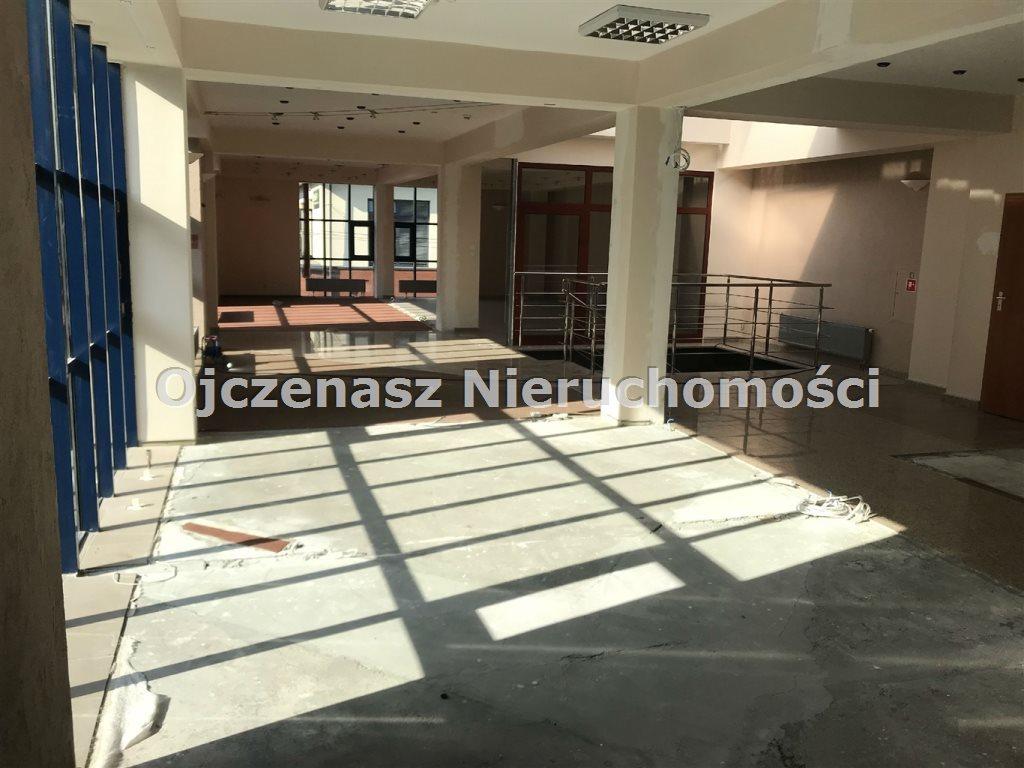 Lokal użytkowy na wynajem Bydgoszcz, Bartodzieje  200m2 Foto 10