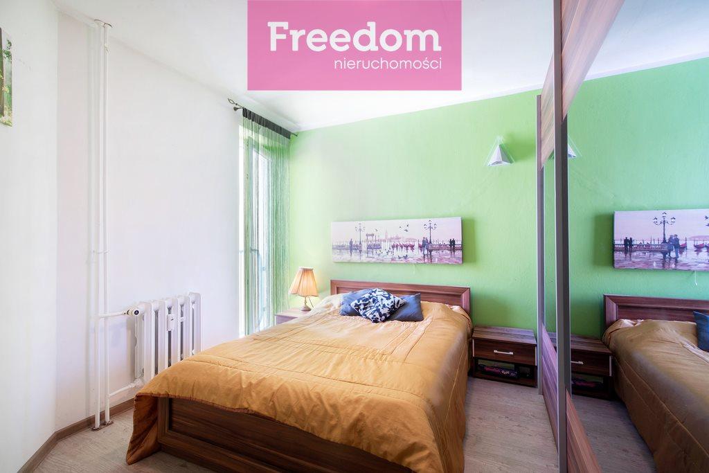 Mieszkanie trzypokojowe na sprzedaż Tczew, Suchostrzygi, Armii Krajowej  73m2 Foto 7