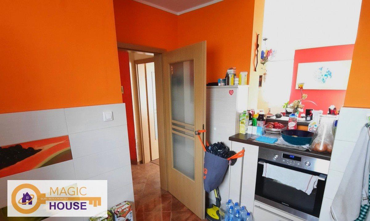 Mieszkanie czteropokojowe  na sprzedaż Gdańsk, Wrzeszcz, Hugo Kołłątaja  106m2 Foto 8