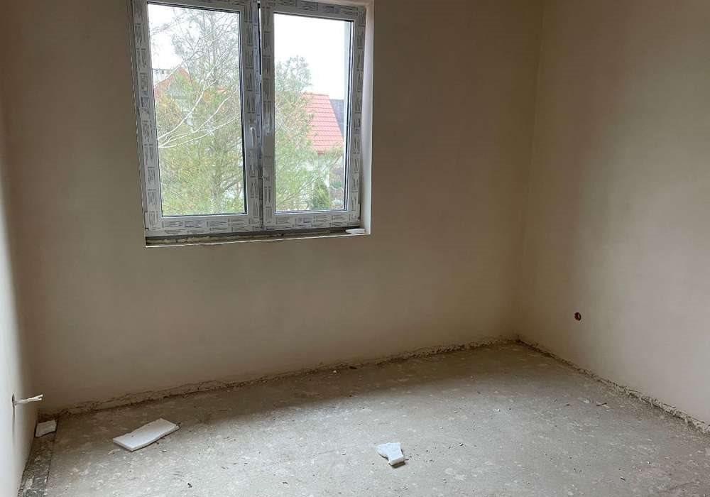 Mieszkanie na sprzedaż Łomianki, Dąbrowa, Dąbrowa Zachodnia, Prosta  115m2 Foto 2