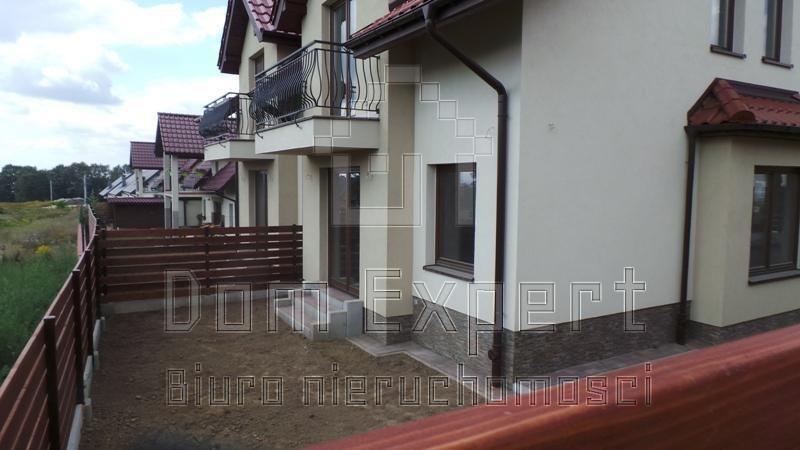 Dom na sprzedaż Bibice, Bibice  135m2 Foto 3