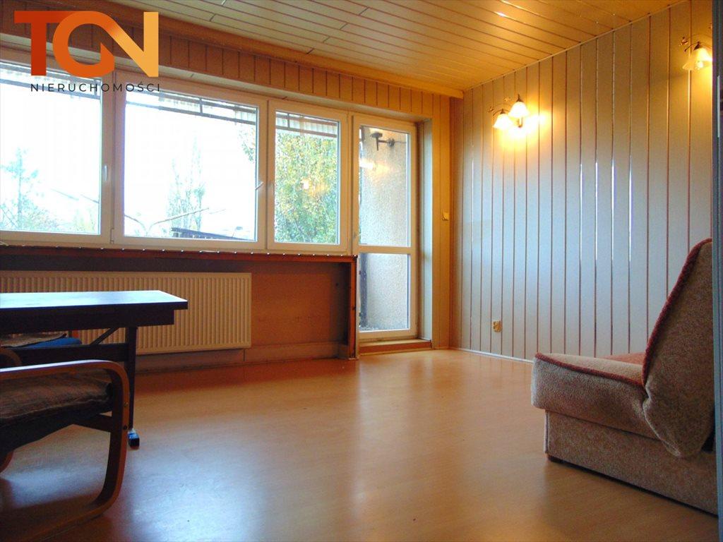 Dom na sprzedaż Łódź, Zarzew  152m2 Foto 2