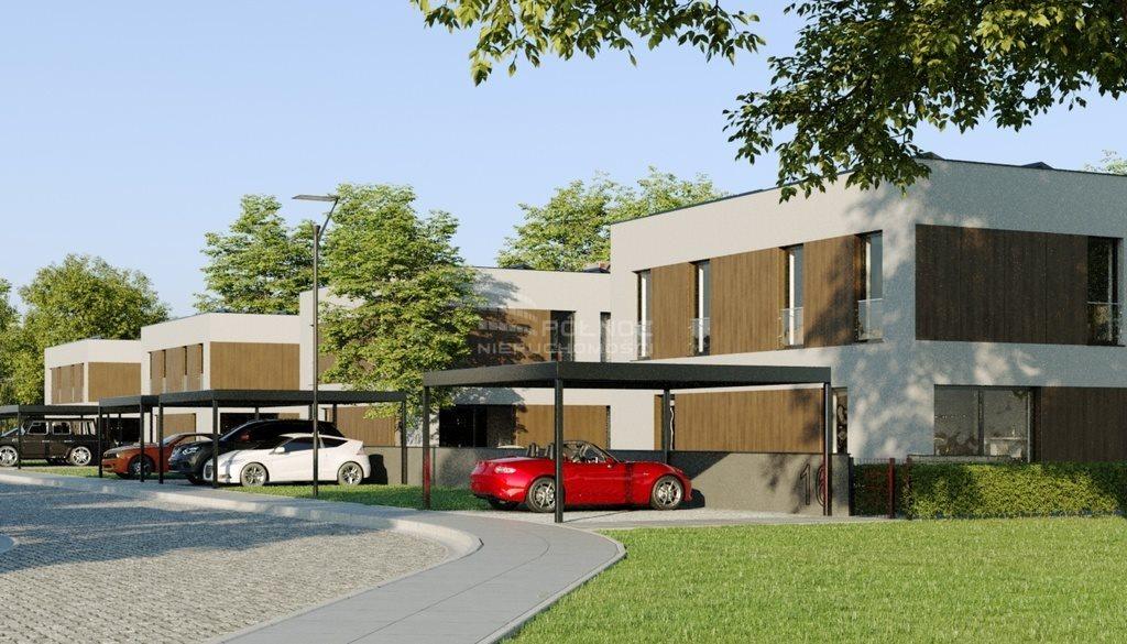 Mieszkanie trzypokojowe na sprzedaż Pabianice, Jutrzkowicka  88m2 Foto 9