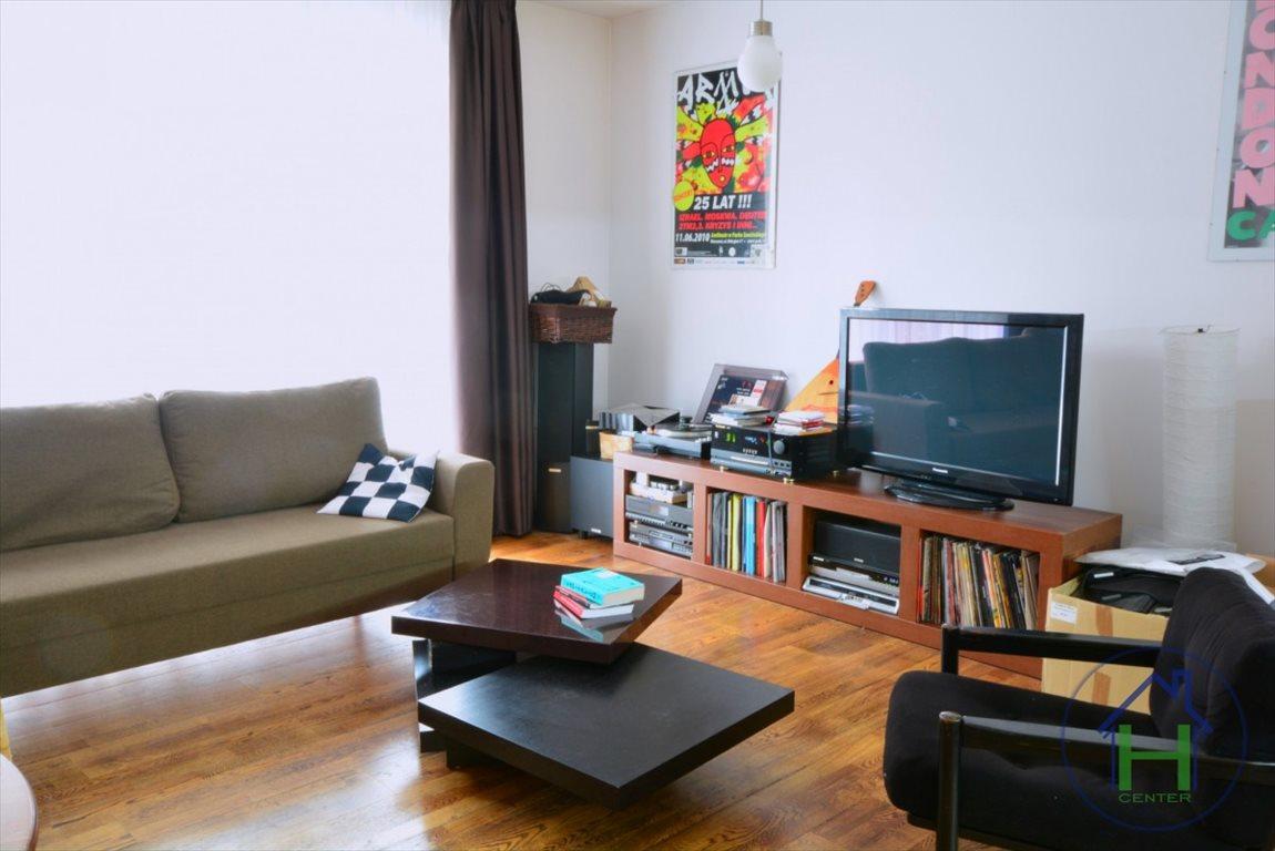 Mieszkanie trzypokojowe na wynajem Katowice, Piotrowice, Tunelowa  69m2 Foto 12