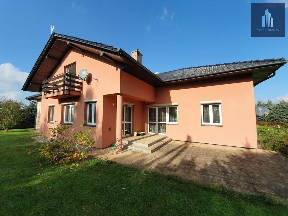 Dom na sprzedaż Bielsko-Biała  636m2 Foto 6